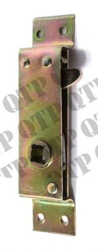 FORD RIGHT HAND BONNET LOCK PART NO : 41369